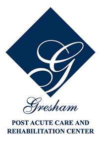 Gresham Post Acute Care and Rehabilitation Center